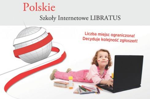 linktopoland_libratus