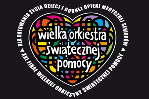 The Report Of The 21st Wosp Grand Finale In Hull Link To Poland