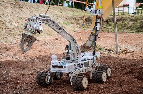 mars rover technical challenge - photo #15
