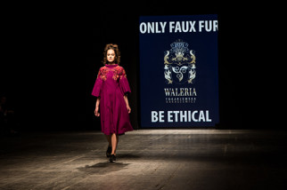 FWPL-WaleriaTokarzewska