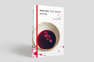 Polish_Culinary_Paths_angielska