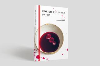 Polish_Culinary_Paths_angielska