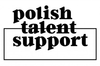 polish-talent-support-logo