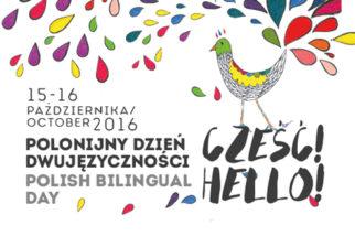 Polonijny Dzien Dwujezycznosci