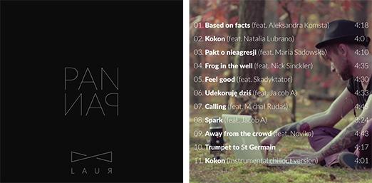 panpan-laur-tracklist