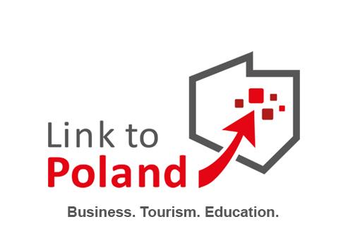 Link To Poland Link To Poland