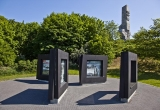 'Westerplatte: A spa – a bastion – a symbol' exhibition.