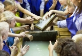 The Museum of Papermaking