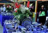 Święto Ceramiki