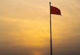 Plac Tiananmen