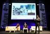 Konferencja Future4Build 2013