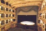 Teatr Rossi