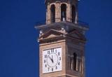 Torre Civica Vert