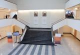 Muzeum Emigracji