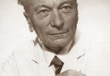 Władysław Gargul