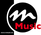 MMusic_logo_data