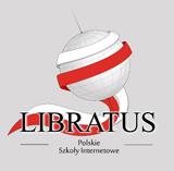 logo libratus-small