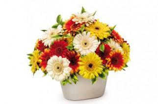 poczta-kwiatowa