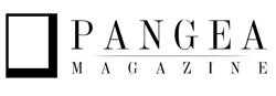 Pangea Magazine-logo