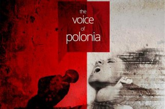 The Voice of Polonia