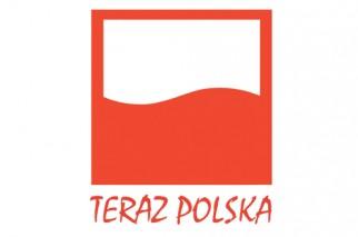 teraz-polska