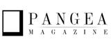 Pangea Magazine-partners