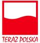 teraz-polska-logo