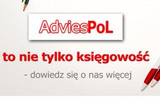 adviespol header1