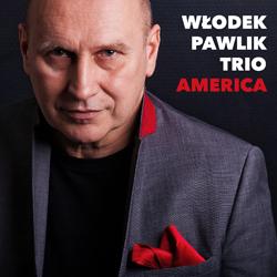 America -Wlodek Pawlik