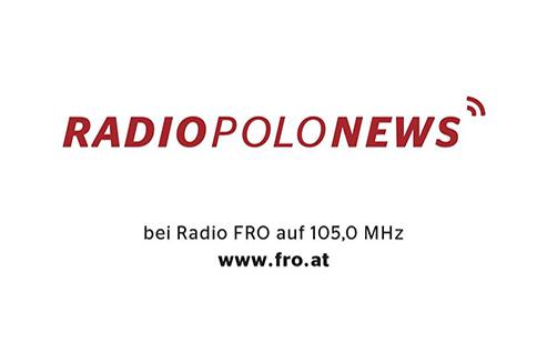 PoloNews-logo