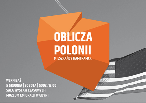 plakat na strone pl