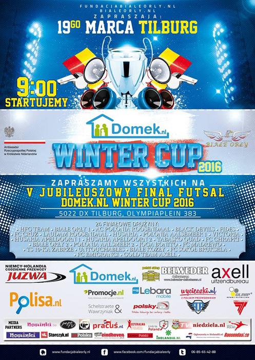 5-wintercup 2016