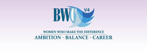 BWC 2016