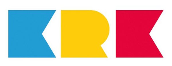KRK-new
