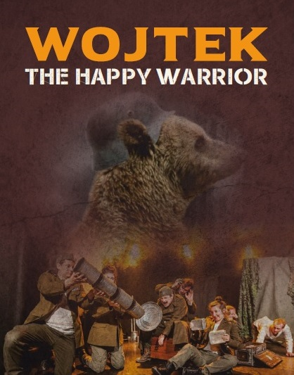 Wojtek_the_happy_warrior