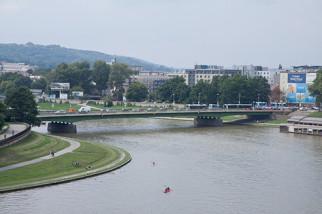 krakow-ranking trivago-hotele