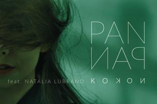 PanPan Kokon-Natalia Lubrano