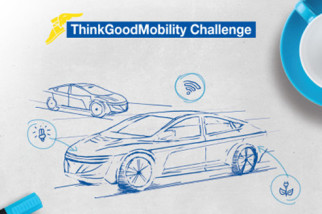 ThinkGoodMobility