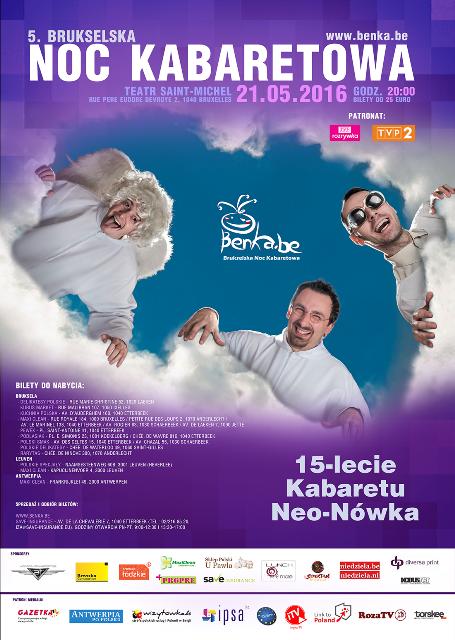 brukselska_noc_web
