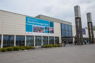 routes-europe2016
