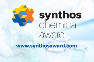 synthos-chemical award