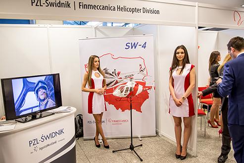 teraz polska konferencja 2