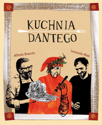 Kuchnia Dantego_okladka