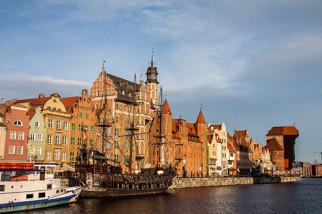 gdansk-kolonie letnie
