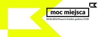 Moc_Miejsca_baner