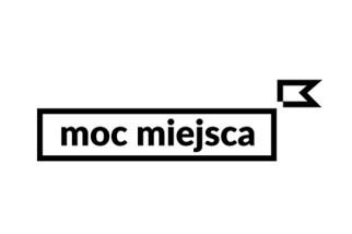Moc_Miejsca_spotkania