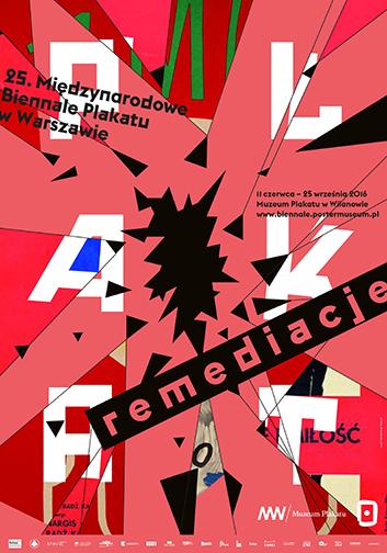 biennale plakatu_remediated