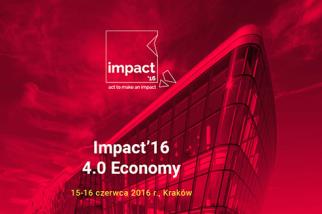 impact_2016