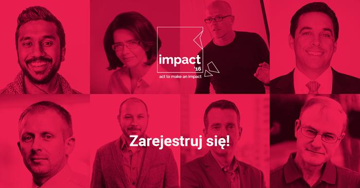 impact_rejestracja