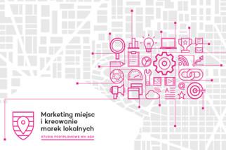 marketing miejsc